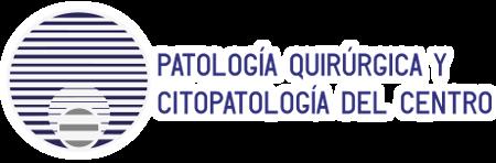 Patología del Centro